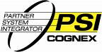Cognex Partner Systems Integrator